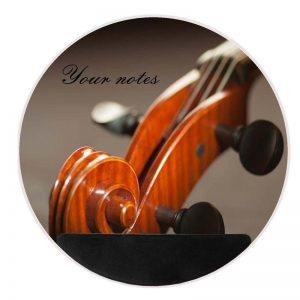 podkladki pod mysz zgrzewane ergonomiczne znakowanie-nadgarstek-upominek-reklamowe-logo-pelen-kolor-nadruk-dla-firm