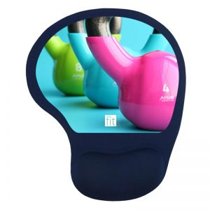zelowe podkladki pod mysz z nadrukiem pełen kolor dowolna grafika ergonomiczne-nadgarstek-logo-dla-firm