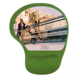 zelowe podkladki pod mysz z nadrukiem ergonomiczne-nadgarstek-pelen-kolor-logo-firmowe
