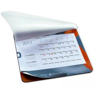ergonomiczne-zelowe-podkladki-pod-mysz-z-nadrukiem-znakowanie-pelen-kolor-kalendarz-4