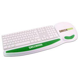podkladki-pod-mysz-znakowanie-nadruk-logo-podklady-komputerowe-dla-firm-ergonomiczne