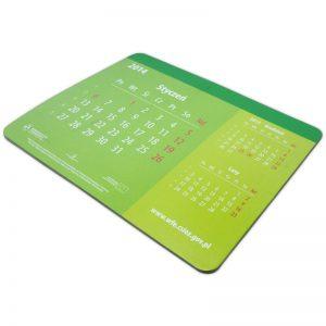 ergonomiczne-zelowe-podkladki-pod-mysz-z-nadrukiem-znakowanie-pelen-kolor-kalendarz-3