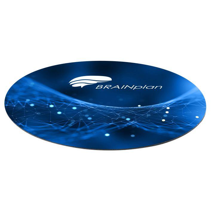podkladka-pod-mysz-dla-firm-komputerowa-znakowanie-nadruk-logo-sublimacja